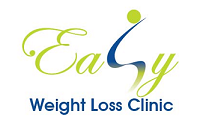 Easy Weight Loss Clinic